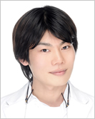 doctor_yokotani
