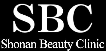 大阪梅田で安心の脂肪吸引・豊胸なら 湘南美容外科クリニック 大阪梅田院